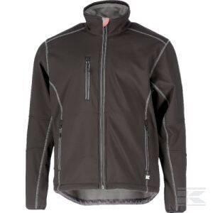 Kurtka Softshell Kramp Original