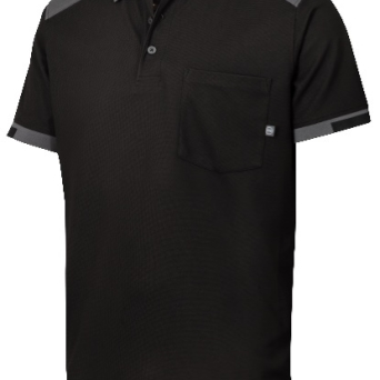Polo AllroundWork, 37.5® Rip-Stop model 2701