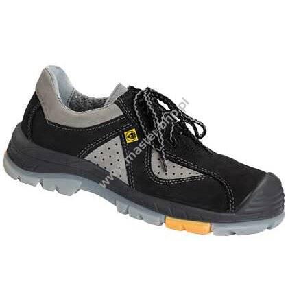 Sandały wz. 651 ESD S1